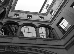 Exterior 1 en Palacio de Santoña