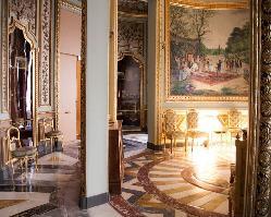 Salón La Rotonda