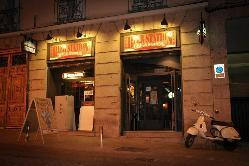 BEER STATION en Madrid-centro
