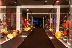 Foto ACF_170 en Showroom Fashion Bar