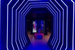 Foto ACF_4 en Showroom Fashion Bar