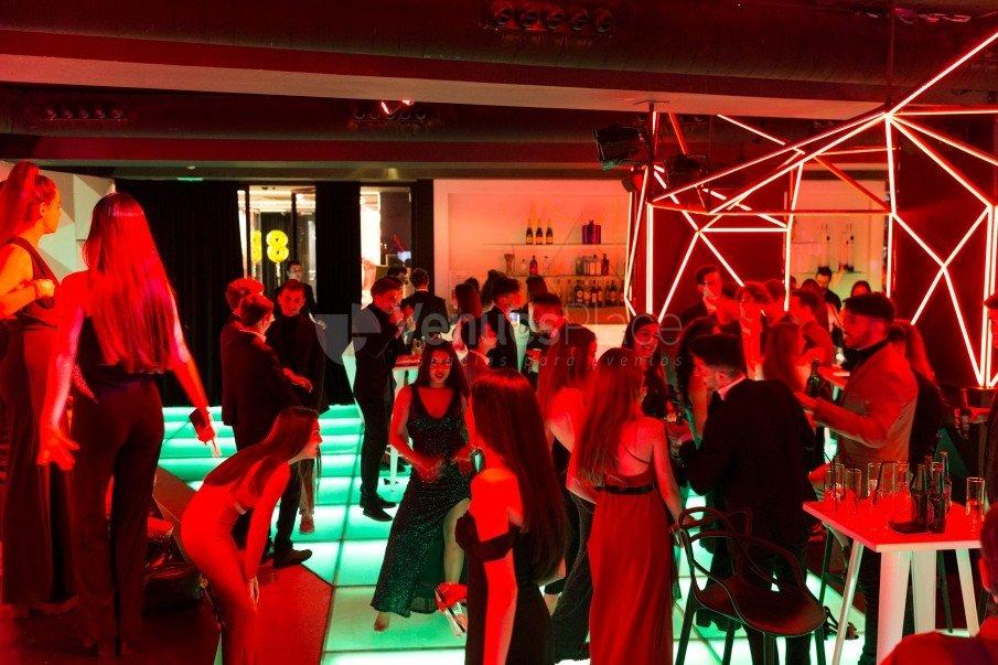 Foto ACF_283 en Showroom Fashion Bar