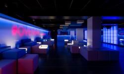 Oven Club Centro en Provincia de Valencia