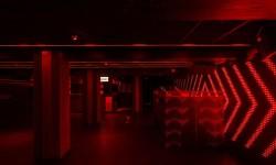 Eventos sociales en Oven Club Centro