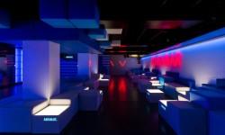 Fiestas preboda en Oven Club Centro