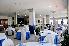 Montaje 12 en Hotel Santa Rosa Restaurante del hotel