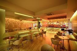 Imagen Lounge Club para eventos privados