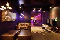 Imagen 2 Lounge Club La Martinera