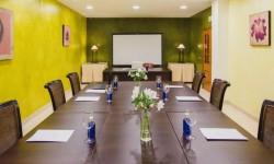 Interior 9 en Hotel Torres de Somo****