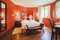 Interior 20 en Hotel Torres de Somo****