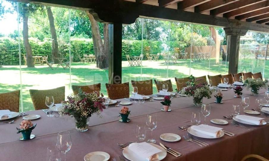 Interior 13 en Hotel Torres de Somo****