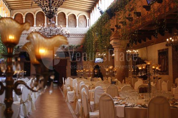 Casa Rafael Restaurante - imagen 2