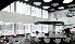 Interior 5 en Hotel Barceló Sants