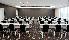 Montaje 2 en Hotel Barceló Sants