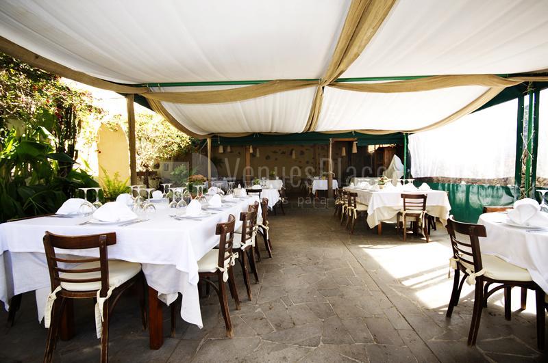 Restaurante Bodegón Vandama - imagen 2