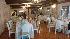 Bodas y bautizos en Casa Paco de Coín