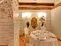Fiestas privadas en Casa Paco de Coín