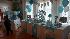 Fiestas de cumpleaños en Casa Paco de Coín