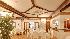 Eventos para empresas en Casa Paco de Coín