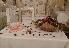 Bodas y celebraciones en Casa Paco de Coín