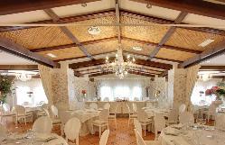 Casa Paco de Coín