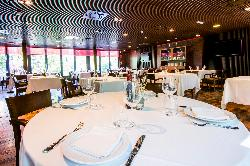 Bodas de plata - oro en Restaurante Casa Narcisa Business Area Madrid - Grupo La Máquina