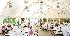 Eventos de empresa y familiares en el Complejo La Cigüeña