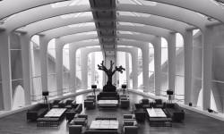 Interior 8 en Palau de les Arts-Espacio Toros