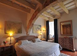 Hotel Biniarroca