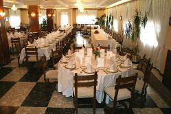 Hotel Las Vegas en Provincia de Burgos