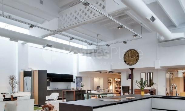 Interior 12 en Factory 103