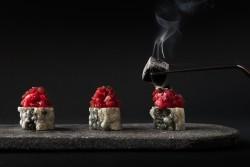 Menú 4 en Kitchen Club Orense