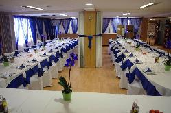 Restaurante Margu