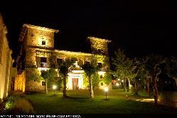 Palacio de Marqués de Casa Estrada