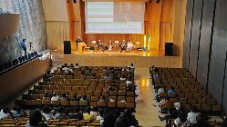 Eventos en Auditorio en Palau de la Música