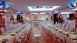 Salón Mediterráneo