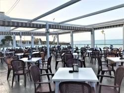 Exterior 26 en Hotel Perla Marina