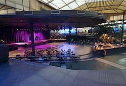 Interior 6 en Sala Riviera