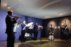 Concierto Musica Medieval