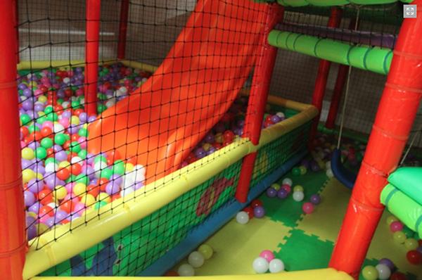 locales para fiestas infantiles pik nik fiestas infantiles
