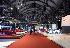 Interior 7 en Palau de Congressos de Barcelona