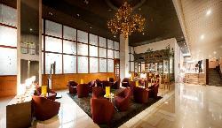 Hotel Silken Ramblas en Barcelona