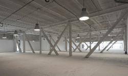 Interior 2 en La Rambleta