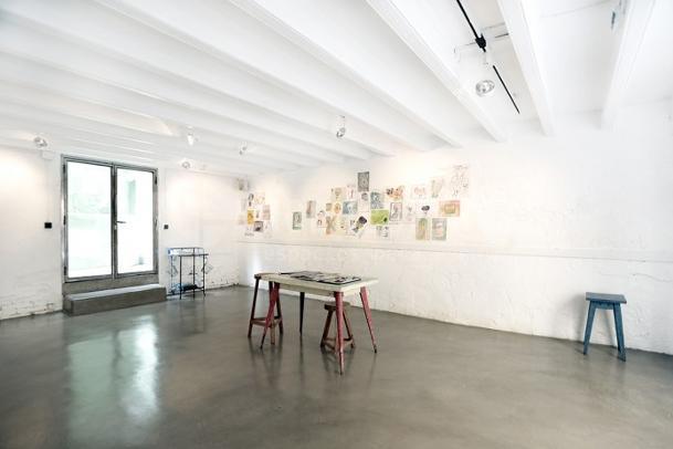 Grandes espacios para reuniones, eventos o cenas en Meeatings23