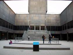 Museo del Traje en Comunidad de Madrid