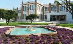 Museo Automovilístico y de la Moda  en Provincia de Málaga