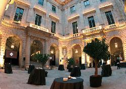 Llotja_Courtyard.jpg