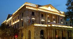 Casa Llotja de Mar en Provincia de Barcelona