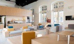 Go Bar VLC en Provincia de Valencia