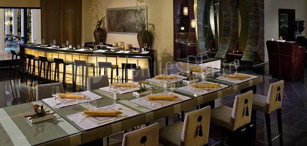 Hotel Gran Meliá Palacio de Isora
